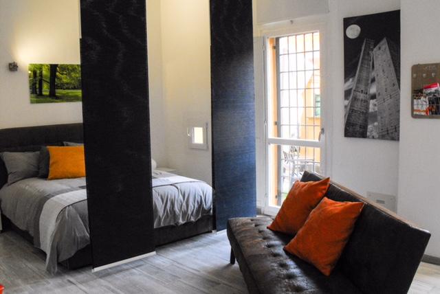 camera_da_letto_appartamento_milliario_4