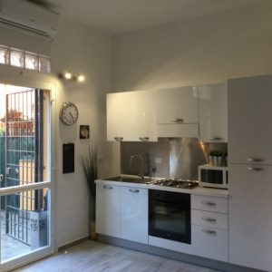 cucina_appartamento_milliario_4