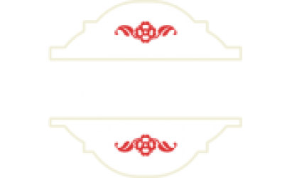 Stay in Bologna