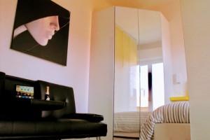 suite 1 via don minzoni 4 0