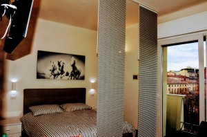 suite 2 via don minzoni 4 0