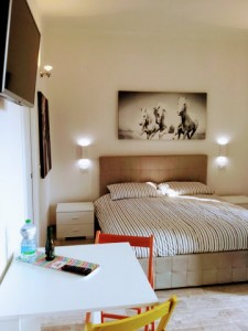 suite 2 via don minzoni 4 2