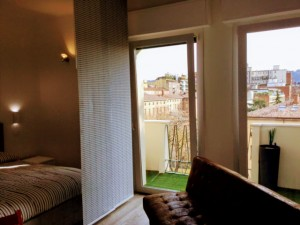 suite 2 via don minzoni 4 3