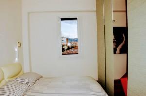 suite 3 via don minzoni 4 0
