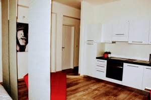 suite 3 via don minzoni 4 1
