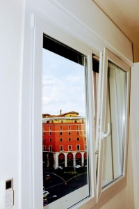 suite 3 via don minzoni 4 2