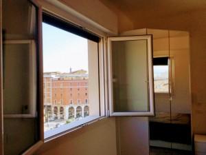 suite 3 via don minzoni 4 5