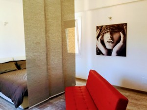 suite 3 via don minzoni 4 6