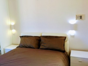 suite 3 via don minzoni 4 7