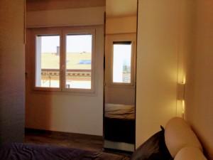 suite 3 via don minzoni 4 9